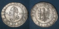 1623 ANDERE FEUDALE MÜNZEN Franche Comté. Cité de Besançon. 2 gros (= ... 120,00 EUR  zzgl. 7,00 EUR Versand