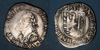 1623 ANDERE FEUDALE MÜNZEN Franche Comté. Cité de Besançon. Teston 162... 90,00 EUR  zzgl. 8,00 EUR Versand