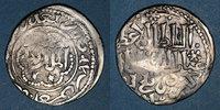 672H ISLAM Anatolie. Seljouquides de Rûm. Kaykhusru III (Kay Khusraw) ... 30,00 EUR  +  7,00 EUR shipping