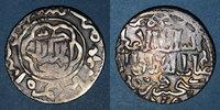 671H ISLAM Anatolie. Seljouquides de Rûm. Kaykhusru III (Kay Khusraw) ... 35,00 EUR  +  7,00 EUR shipping
