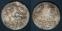 1203H ISLAM Anatolie. Ottomans. Selim III (1203-1222H). 'Yüzlük' 1203H... 40,00 EUR  +  7,00 EUR shipping