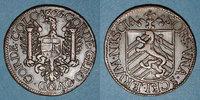 1666 MARKEN - JETONS (RECHENPFENNIGE) Franche-Comté -Besançon. Co-gouv... 150,00 EUR  zzgl. 7,00 EUR Versand