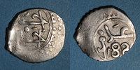 ISLAM  1188H s+ Maghreb. 'Alawites. Sidi Muhammad III (1171-1204H). Dirh... 12,00 EUR  +  7,00 EUR shipping
