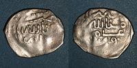 ISLAM  1179H s Maghreb. 'Alawites. Sidi Muhammad III (1171-1204H). Dirha... 12,00 EUR  +  7,00 EUR shipping