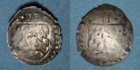 1569-1604 ALTDEUTSCHLAND MÜNZEN Palatinat-Deux-Ponts. Jean l'aîné (156... 18,00 EUR  zzgl. 7,00 EUR Versand