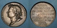 1792-1795 FRANZÖSISCHE MODERNE MÜNZEN Convention (1792-1795). Essai à ... 140,00 EUR  zzgl. 8,00 EUR Versand
