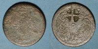 1255H ISLAM Balkans. Ottomans. Bronze, 5 Para 1255H/ An 22, contremarq... 50,00 EUR  +  7,00 EUR shipping