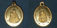 ELSAß Alsace. Souvenir de Notre Dame de Marienthal (19e siècle). Méda... 6,00 EUR  zzgl. 7,00 EUR Versand