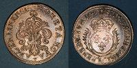 1695 BB FRANZÖSISCHE KÖNIGLICHE MÜNZEN Louis XIV (1643-1715). Monnayag... 650,00 EUR kostenloser Versand