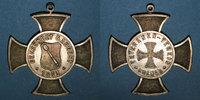 1883 ELSAß Alsace. Colmar. Association des Vétérans de 1870. 1883. Cro... 200,00 EUR  zzgl. 7,00 EUR Versand