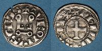 1285-1314 FRANZÖSISCHE KÖNIGLICHE MÜNZEN Philippe IV le Bel (1285-1314... 90,00 EUR  zzgl. 7,00 EUR Versand