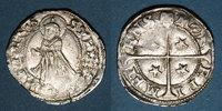 1551-1555 LOTHRINGEN Lorraine. Evêché de Metz. Robert de Lénoncourt (1... 140,00 EUR  zzgl. 7,00 EUR Versand