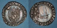 1508-1544 LOTHRINGEN Duché de Lorraine. Antoine (1508-1544). Double gr... 480,00 EUR  zzgl. 7,00 EUR Versand