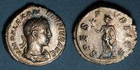 232 RÖMISCHE KAISERZEIT Alexandre Sévère (222-235). Denier. Rome, 232.... 100,00 EUR  zzgl. 7,00 EUR Versand