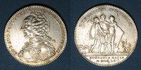 1760 LOTHRINGEN Lorraine. Ch.-Louis-Auguste Fouquet de Belle-Isle, gou... 275,00 EUR  zzgl. 7,00 EUR Versand