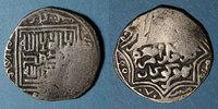 ISLAM  800H s Afghanistan. Timurides. Timur et Mahmoud Jaghatay (vers 79... 35,00 EUR  +  7,00 EUR shipping