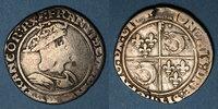 1515-1547 FRANZÖSISCHE KÖNIGLICHE MÜNZEN François I (1515-1547). Testo... 1150,00 EUR  zzgl. 25,00 EUR Versand