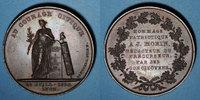 1830 REVOLUTIONÄRE URKUNDEN und KRIEG VON 1870 Révolution de 1830. Lyo... 45,00 EUR  zzgl. 7,00 EUR Versand