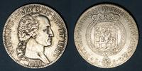 1820 EUROPA Italie. Sardaigne. Victor Emmanuel I (1814-1821). 5 lires ... 350,00 EUR  zzgl. 7,00 EUR Versand