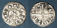1162-1196 EUROPA Espagne. Comté de Barcelone. Alphonse I (1162-1196). ... 90,00 EUR  zzgl. 7,00 EUR Versand