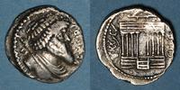 60-46  v. Chr. GRIECHISCHE MÜNZEN Numidie. Juba I (60-46 av. J-C). Den... 270,00 EUR  zzgl. 7,00 EUR Versand