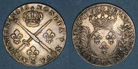 1705 BB FRANZÖSISCHE KÖNIGLICHE MÜNZEN Louis XIV (1643-1715). Monnayag... 375,00 EUR  zzgl. 7,00 EUR Versand