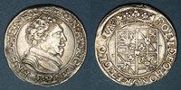 1625-1647 ANDERE FEUDALE MÜNZEN Principauté d'Orange. Frédéric Henri d... 250,00 EUR  zzgl. 7,00 EUR Versand