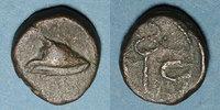 vers 81-161 n. Chr. RÖMISCHE KAISERZEIT Empire romain. Monnayage anony... 35,00 EUR  zzgl. 7,00 EUR Versand