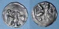 1352-1365 ALTDEUTSCHLAND MÜNZEN Brandebourg. Margraviat. Louis VI le R... 35,00 EUR  zzgl. 7,00 EUR Versand