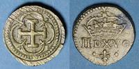 1610-1643 GEWICHTE Poids monétaire du demi-louis, à partir de Louis XI... 90,00 EUR  zzgl. 7,00 EUR Versand