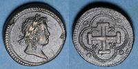 1643-1715 GEWICHTE Louis XIV (1643-1715). Poids monétaire du double lo... 110,00 EUR  zzgl. 7,00 EUR Versand