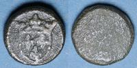 1422-1461 GEWICHTE Charles VII (1422-1461) et Louis XI (1461-1483). Po... 100,00 EUR  zzgl. 7,00 EUR Versand