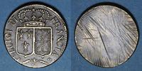 1774-1793 GEWICHTE Louis XVI (1774-1793). Poids monétaire du louis d'o... 105,00 EUR  zzgl. 7,00 EUR Versand