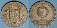 MARKEN - JETONS (RECHENPFENNIGE) Notaires. Saint-Etienne. Jeton bronz... 21,00 EUR  zzgl. 7,00 EUR Versand