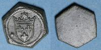 1461-1483 GEWICHTE Louis XI (1461-1483) à François I (1515-1547). Poid... 140,00 EUR  zzgl. 7,00 EUR Versand