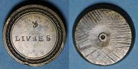 1715-1774 GEWICHTE Louis XV (1715-1774) et Louis XVI (1774-1793). Poid... 65,00 EUR  zzgl. 7,00 EUR Versand