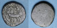 1350-1364 GEWICHTE Jean II (1350-1364). Poids monétaire du mouton d'or... 160,00 EUR  zzgl. 7,00 EUR Versand