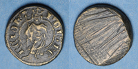 1322-1328 GEWICHTE Charles IV (1322-1328) et Philippe VI (1328-1350). ... 180,00 EUR  zzgl. 7,00 EUR Versand