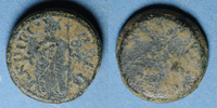 1322-1328 GEWICHTE Charles IV (1322-1328) et Philippe VI (1328-1350). ... 120,00 EUR  zzgl. 7,00 EUR Versand