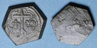1422-1453 GEWICHTE Henri VI d'Angleterre (1422-1453). Poids monétaire ... 110,00 EUR  zzgl. 7,00 EUR Versand