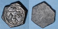 1422-1453 GEWICHTE Henri VI d'Angleterre (1422-1453). Poids monétaire ... 150,00 EUR  zzgl. 7,00 EUR Versand