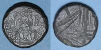 1328-1350 GEWICHTE Philippe VI (1328-1350). Poids monétaire du pavillo... 110,00 EUR  zzgl. 7,00 EUR Versand