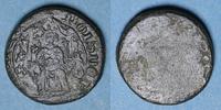 1328-1350 GEWICHTE Philippe VI (1328-1350). Poids monétaire du pavillo... 160,00 EUR  zzgl. 7,00 EUR Versand