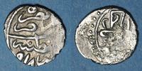 918H ISLAM Anatolie. Ottomans. Selim I (918-926H). Akce 918H, Qustanti... 8,00 EUR  zzgl. 7,00 EUR Versand