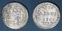 1678-1739 ALTDEUTSCHLAND MÜNZEN Hesse-Darmstadt. Ernest Louis (1678-17... 55,00 EUR  zzgl. 7,00 EUR Versand