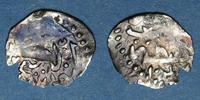 1049-1058H ISLAM Anatolie. Ottomans. Ibrahim (1049-1058H). Akce 104(9)... 10,00 EUR  +  7,00 EUR shipping