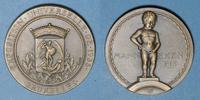 1935 MEDAILLEN Belgique. Exposition Universelle de Bruxelles 1935. Méd... 25,00 EUR  zzgl. 7,00 EUR Versand