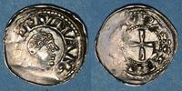 1120-1162 LOTHRINGEN Lorraine. Evêché de Metz. Etienne de Bar (1120-11... 150,00 EUR  zzgl. 7,00 EUR Versand