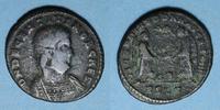 352 RÖMISCHE KAISERZEIT Décence, césar (350-353). Maiorina. Lyon, 2e o... 25,00 EUR  zzgl. 7,00 EUR Versand