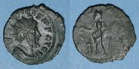 273-274 n. Chr. RÖMISCHE KAISERZEIT Tétricus I (271-274). Antoninien. ... 20,00 EUR  zzgl. 7,00 EUR Versand